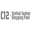 Central 12 Shopping Park  Southport