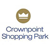 Crownpoint Shopping Park  Denton