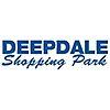 Deepdale Shopping Park  Preston