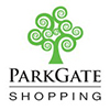 Parkgate Shopping Park  Rotherham