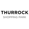 Thurrock Retail Park  West Thurrock