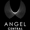 Angel Central (N1 Center)  London