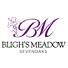 Bligh's Meadow Shopping Centre  Sevenoaks