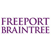 Freeport Braintree  Braintree