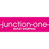 Junction One Outlet Shopping  Antrim
