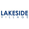 Lakeside Village Outlet Shopping  Doncaster