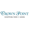 «Crown Point Shopping Park» in Leeds