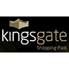 Kingsgate Retail Park  Glasgow