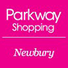 Parkway Shopping Centre  Newbury