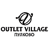 «Outlet Village Pulkovo» in Saint-Petersburg