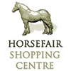 The Horsefair Shopping Centre  Wisbech