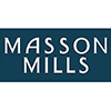 Masson Mills Shopping Village  Matlock Bath