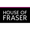 «House of Fraser 145 Princes Street» in Edinburgh