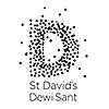 «St David's Dewi Sant» in Cardiff