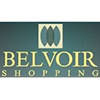 The Belvoir Shopping Centre  Coalville
