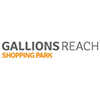 Gallions Reach Shopping Park  London