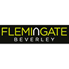 Flemingate Shopping Centre  Beverley