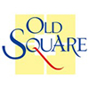The Old Square Shopping Centre  Walsall