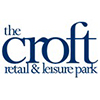 The Croft Retail & Leisure Park  Bromborough