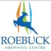 Roebuck Shopping Centre  Newcastle-under-Lyme
