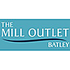 The Mill Outlet  Batley
