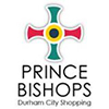 Prince Bishops Shopping Centre  Durham