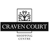 Craven Court Shopping Centre  Skipton