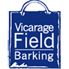 Vicarage Field Shopping Centre  Barking