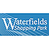 Waterfields Shopping Park  Watford