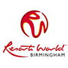 «Resorts World» in Birmingham