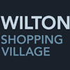 Wilton Shopping Village  Wilton