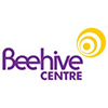 Beehive Centre  Cambridge