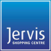 Jervis Shopping Centre  Dublin