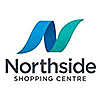 Northside Shopping Centre  Dublin