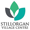 Stillorgan Village Centre  Dublin