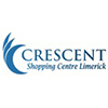 The Crescent Shopping Centre  Limerick