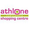 Athlone Towncentre  Athlone