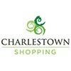 Charlestown Shopping Centre  Dublin