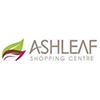 Ashleaf Shopping Centre  Dublin