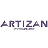 Artizan Shopping Centre  Dumbarton