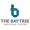 The Baytree Shopping Centre  Brentwood