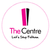 The Centre  Feltham
