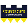 St. George's Shopping Centre  Gravesend