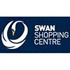 «Swan Shopping Centre» in Birmingham