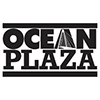 Ocean Plaza  Southport