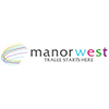 Manor West Retail Park  Tralee
