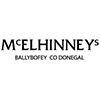 McElhinneys Department Store  Ballybofey