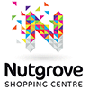 Nutgrove Shopping Centre  Dublin