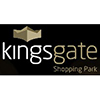 Kingsgate Retail Park  East Kilbride