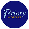 Priory Shopping Centre  Worksop
